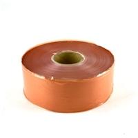 オレンジカット 45mm巾500mm