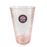 グラスハマー 500ml ピンク