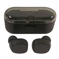 【数量限定】BluetoothイヤホンNB-BES-100BK