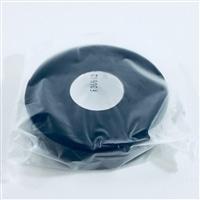 古河 エフコテープ2号 10m F-COTAPE2