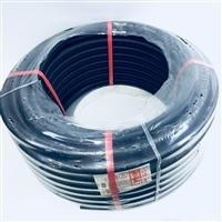 未来耐候性PF管    MF−22K 50M 黒