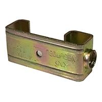 ネグロス 照明器具支持金具  T38H9H