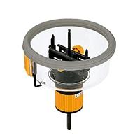 未来工業ダウンライトホルソーFH-150