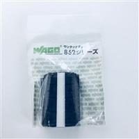 ワゴ ワンタッチ端子台 WTB30−4 4極用