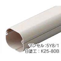 因幡エアコンダクト10本入 LD−70−I 10