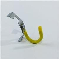 ネグロス 支持金具吊ボルト用20入 3WCR-W3