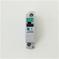 サーキットプロテクター CP30FM-1P003