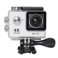 【数量限定】フルHD 4K対応 防水アクションカメラ MAL-FW