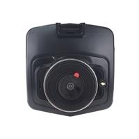 リアカメラ付属ドライブレコーダー 100万画素 KH-DR70