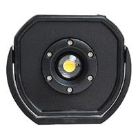 【数量限定】LT LED投光器15W充電式 PO−01