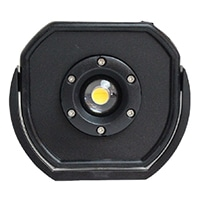 LT LED投光器15W充電式 PO-01
