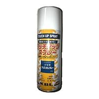 ヰセキ クリスタルブルー 缶スプレー 420ml (ラッカー)