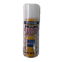 ヰセキ ネオブルー 缶スプレー 420ml (ラッカー)