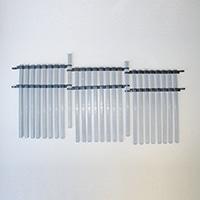 【CAINZ DASH】アラオ スラブフェンス 300H