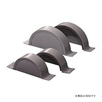 【CAINZ DASH】アラオ 排水スリーブキャップ 150