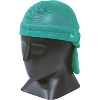 【CAINZ PRO】つくし ニューすずしん帽クール CN703