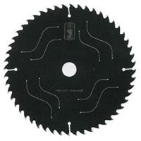 四ツ目印 フッ素チップソーサイレント165×52P