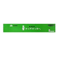 トップバッカー100 SCFA-1007 100本