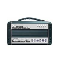 イーグル モバイルバッテリー EGK-36