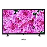 【店舗限定】東芝 高画質シンプル液晶レグザ 32型TV 32S24