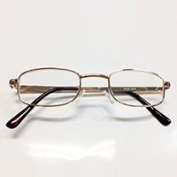老眼鏡 W-946 3.50