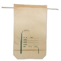 【店舗取り置き限定】米袋 15kg