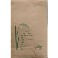 【店舗限定】米袋 20kg