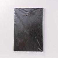 ブラックボードン袋 No.11 100枚入