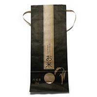 米袋 保湿タイプ 2kg