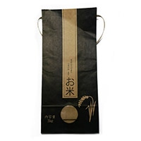 米袋 保湿タイプ 3kg