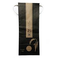 <ケース販売用単品JAN>米袋 保湿タイプ 5kg