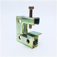 ネグロス 吊りボルト  支持金具 HB1U