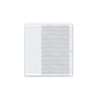 パナソニック スイッチハンドル 10入WT3002W010