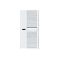 パナソニック 表示ネームハンドル10入WT3031W010