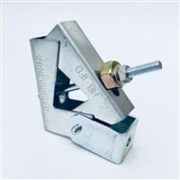 ネグロス ハイデッキ用 吊り金具 HB1FD−W3