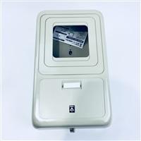 未来工業 電力量計ボックス WP−3J−Z