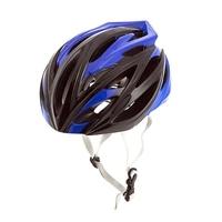 自転車ヘルメットV35BGXV35−BB