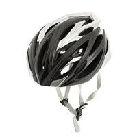 自転車ヘルメットV35GGXV35−GS