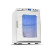 25L 冷温庫 VS-404