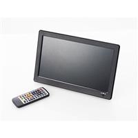 ベルソス 12.1インチ録画機能搭載液晶テレビ VS-AK121S