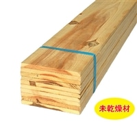 岡元木材 杉野地板(10枚入)(約)12×180×2000mm【別送品】