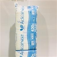<ケース販売用単品JAN>アクリアネクスト ACN14K 85mm 3.9坪
