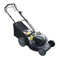 マレー自走式芝刈機 DYM1560M