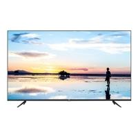 【数量限定】TCL 高精細4K UHDハイビジョン液晶テレビ 43K600U