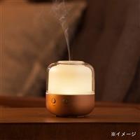 【数量限定・2017秋冬】アロマディフューザーCZ-1550BZ