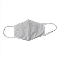 【数量限定】冷感マスク 1枚 ホワイト