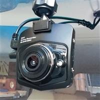MI−DVR720RCリアカメラ付ドラレコ