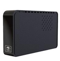 4TB外付けハードディスク MAL34000EX