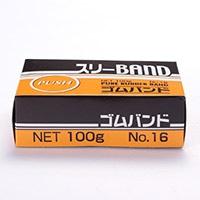 スリーバンド 100g箱入 No.16