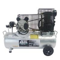 AIC 単相200Vコンプレッサー HX9801